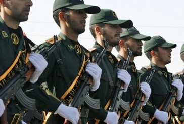 L'Iran subit sa pire perte depuis le début du conflit en Syrie