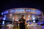 Attentat en Turquie : 10 ressortissants israéliens n'ont toujours pas donné de nouvelles