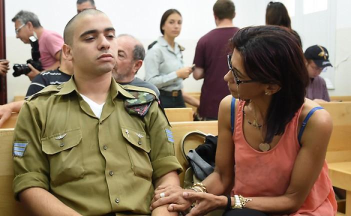 Commandant de peloton : «je craignais également que le terroriste ait une bombe»