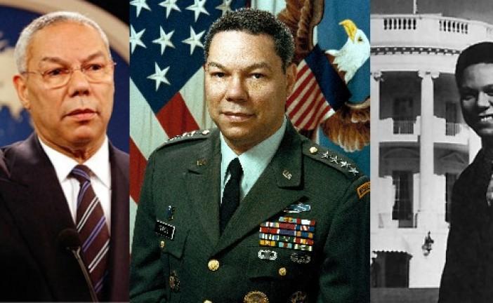 Israël et les Etats Unis refusent de commenter la divulgation d'un email de Colin Powell sur « 200 ogives nucléaires »