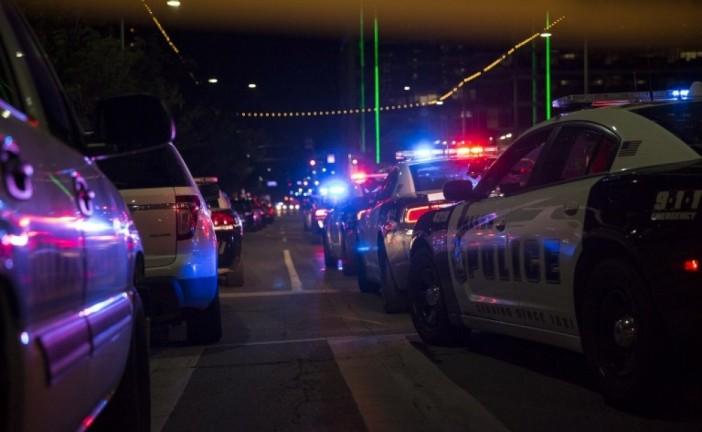 VIDEO. Etats-Unis : Nouvelle fusillade et attaque au couteau près de plusieurs universités
