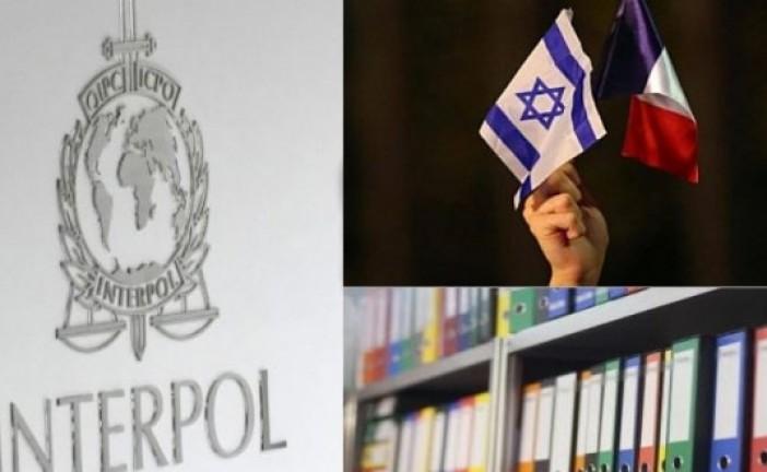 Descente d'Interpol et d'un juge français en Israël : des nouveaux immigrants interrogés
