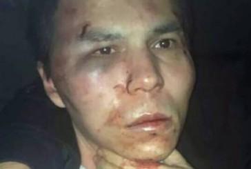 Turquie: arrestation du tueur de la Saint-Sylvestre à Istanbul