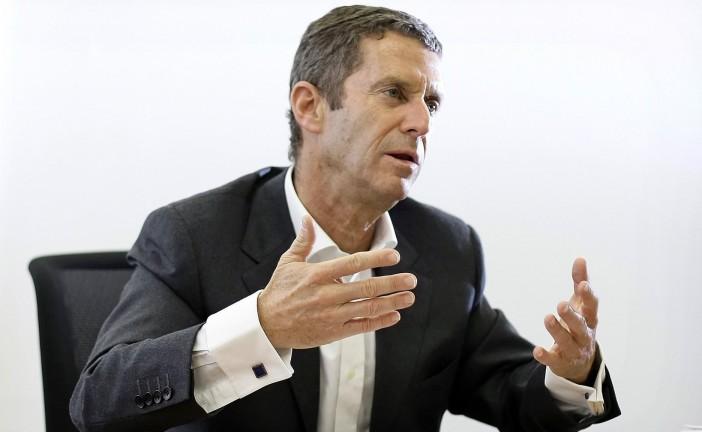 L'Israélien Beny Steinmetz reclame 10 milliards de dollars à George Soro