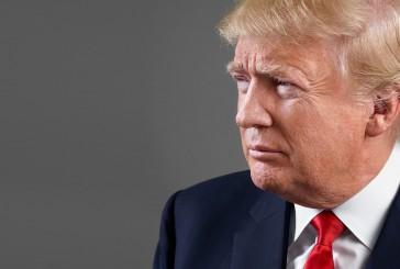 Israël à la source de l'information secrète délivrée par Trump aux Russes