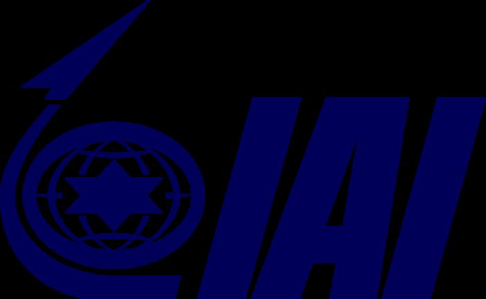 IAI annonce un contrat de $630 millions avec Bharat Electronics (Inde)