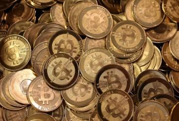 Dernière minutes : Fortes secousses sur le bitcoin qui chute de 30%