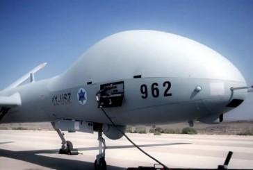 Israel Military Industries et Elbit, découvreurs de tunnels terroristes.