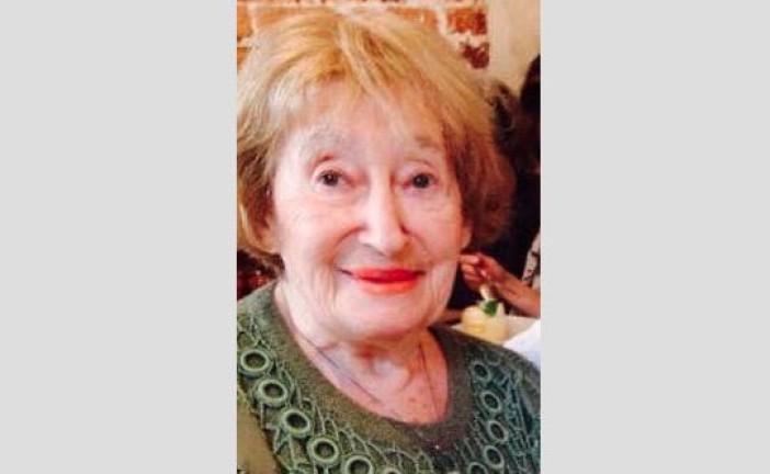 Alerte Info : Meurtre de Mireille Knoll : le mobile antisémite remis en doute par un suspect