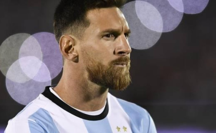 Foot – Amical – Les 20 000 places du match Israël-Argentine vendues en une vingtaine de minutes