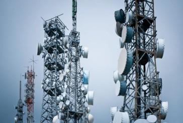 France : Le Groupe de télécoms du franco-israélien Patrick Drahi va se renflouer pour combler ces dettes.Serait-il dans la tourmente ????