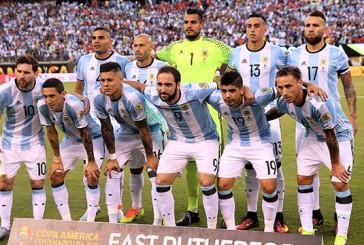 Israel – Coupe du monde 2018 : Menaces de Morts contre les proches des joueurs,  le match amical Israël-Argentine n'aura pas lieu