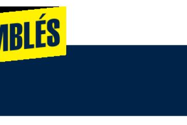 Israel : Yoni Chetboun dévoile son numéro 3 : les Olim de France mis à l'honneur