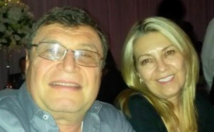 Le chef du Likud en Afrique du Sud abattu à Johannesburg