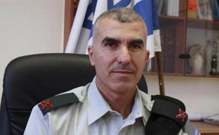 Crise à Gaza. Netanyahou quitte Paris en urgence. Situation grave en Israël.