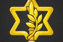 Bonne nouvelle, aucun blessés coté Israelien
