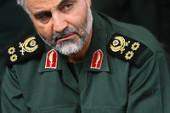 Attaque en Syrie : Rien ne confirme la mort du général Qassem Soleimani , commandant de la Force Al-Qods.