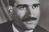 Alerte Info : Le corps  du Héro Elie Cohen ZAL  serait en route pour Israël