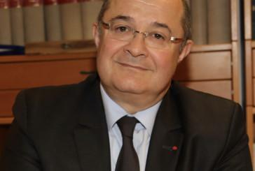 Interview de  :  Ariel Goldmann, Président du FSJU : « Cette crise sanitaire nous enseigne l'humilité. »