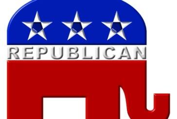 Les Républicains annoncent  la victoire  en Floride