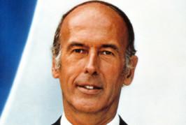 Giscard et Israël – un septennat tumultueux par Freddy Eytan