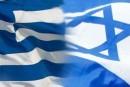 Défense : face à la Turquie, la Grèce conclut un gros contrat avec Israël de 1,68 milliard de dollars