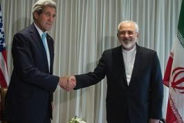 USA/John Kerry: «un coup de poignard dans le dos d'Israël, l'un de nos plus grands partenaires» (N. Haley)
