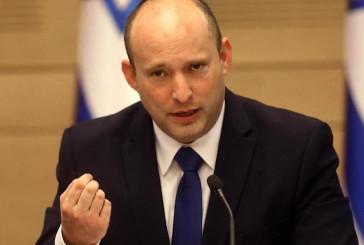 Israël estime que l'élection d'Ebrahim Raïssi en Iran doit «réveiller» les grandes puissances